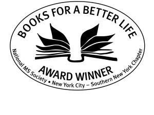 Books-for-a-Better-Life-Seal---Winner