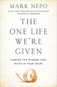 one-life-given